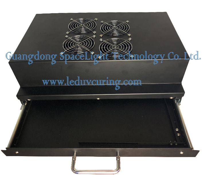 UV Mask Exposure Machine for Semiconductor Bonding Manufacturer