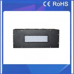 uv led secador 30 * 120mm