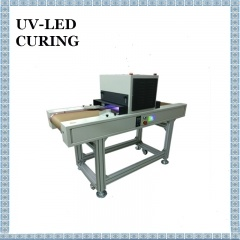 Transportador UV 200x100mm