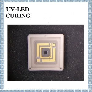 LG UVC LED UV Disinfection Light