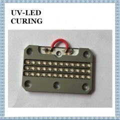 LED UV de 395 nm