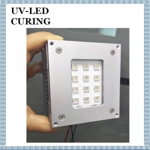 UVC Ultraviolet Sterilization Lamp